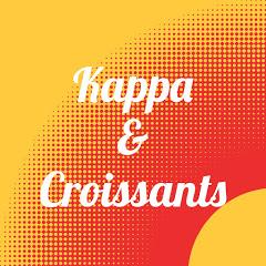 Kappa & Croissants
