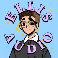 Ellis Audio