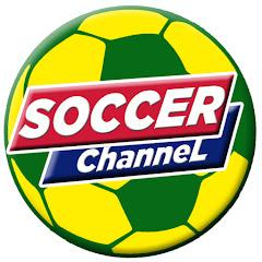 Soccer Channel