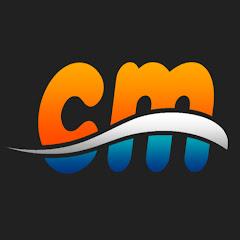Chuy Mine