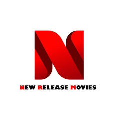 New Release Movies