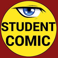Student Comic