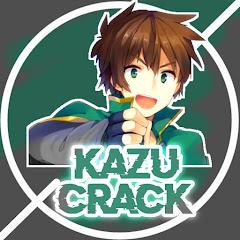 Kazu Crack