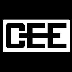 Cutting Edge Engineering Australia