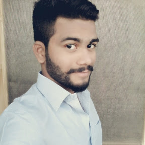 Vinay Jinka