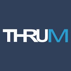 Thru Media
