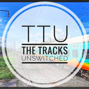 TTU - The Tracks Unswitched