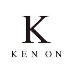 KENONofficial