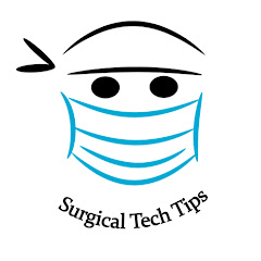 Surgical Tech Tips