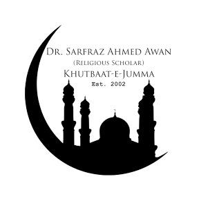 Dr. Sarfraz Ahmed Awan