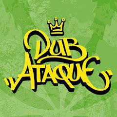 Dub Ataque TV