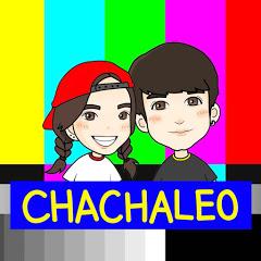 CHACHALEO