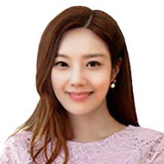 Sunhee Kwon