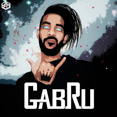 Gabru Music