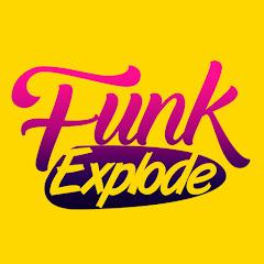 Funk Explode