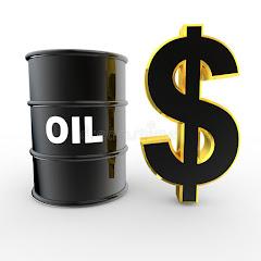 Нефть Опек Доллар