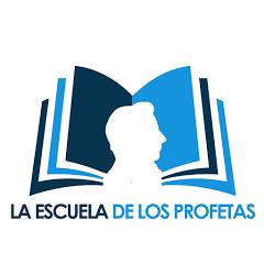 Escuela de los Profetas