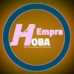 هوبا امبرا _ Hoba Empra