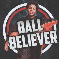 Ball Believer