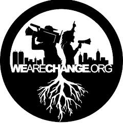 WeAreChange