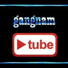 gangnam tube