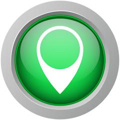 Социальный навигатор