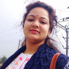 My Bengali Vlog