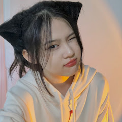 Zye Xuan