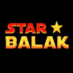 Star Balak