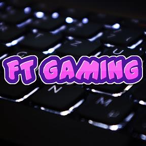 FT GAMING