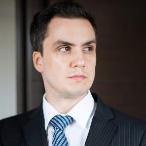 Tony Scarra