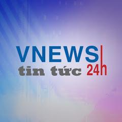 Vnews24h