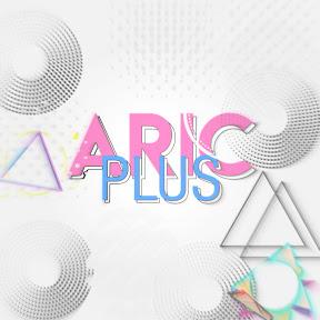 Aric Plus