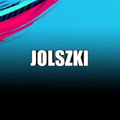 Jolszki - FIFA 21 TIPPS & TRICKS