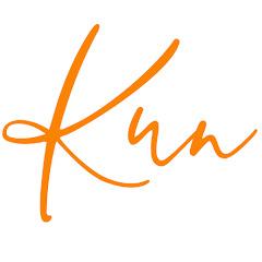 Kun Foods