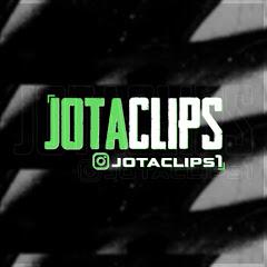 JOTA CLIPS