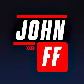John FF