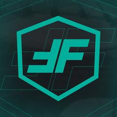 FdeFIFA