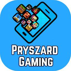 Pryszard Android iOS Gameplays