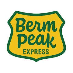 Berm Peak Express