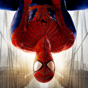 The Official Amazing Spider-Man Game