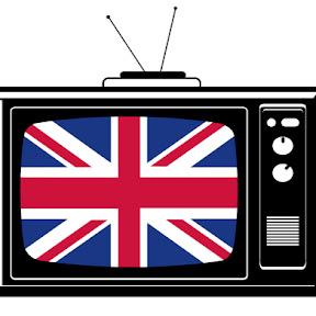 British TV Tottys