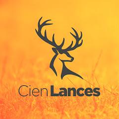 Cien Lances