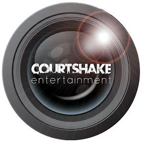 Courtshake