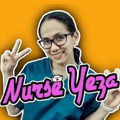 Nurse Yeza