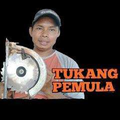 Tukang kayu _Pemula