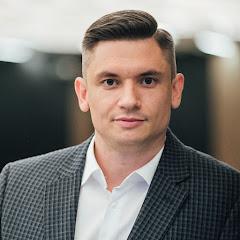 Виктор Богомазов