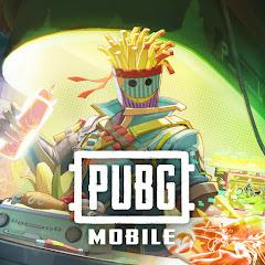 PUBG MOBILE Indonesia