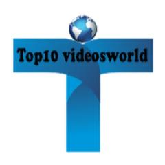 Top10 videosworld