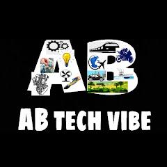 AB TECH vibe
